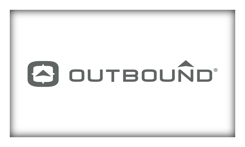 Polygroup Outbound Pools