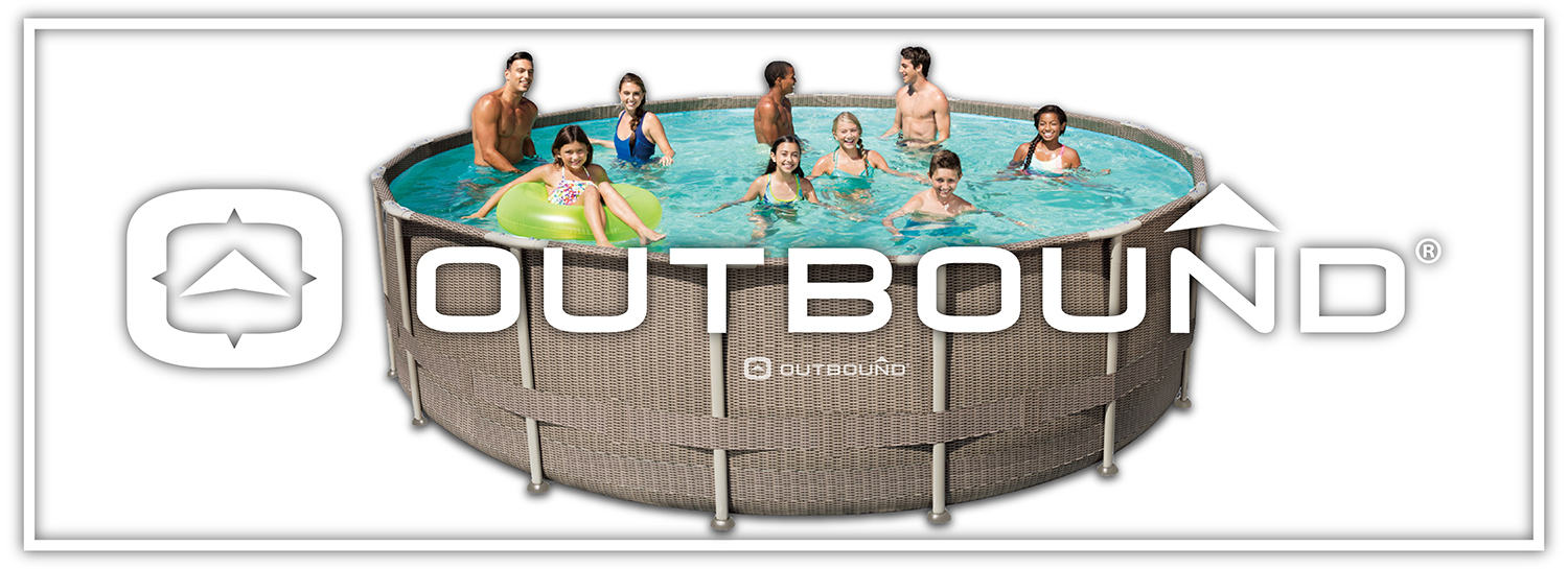 Polygroup Outbound Pools Banner