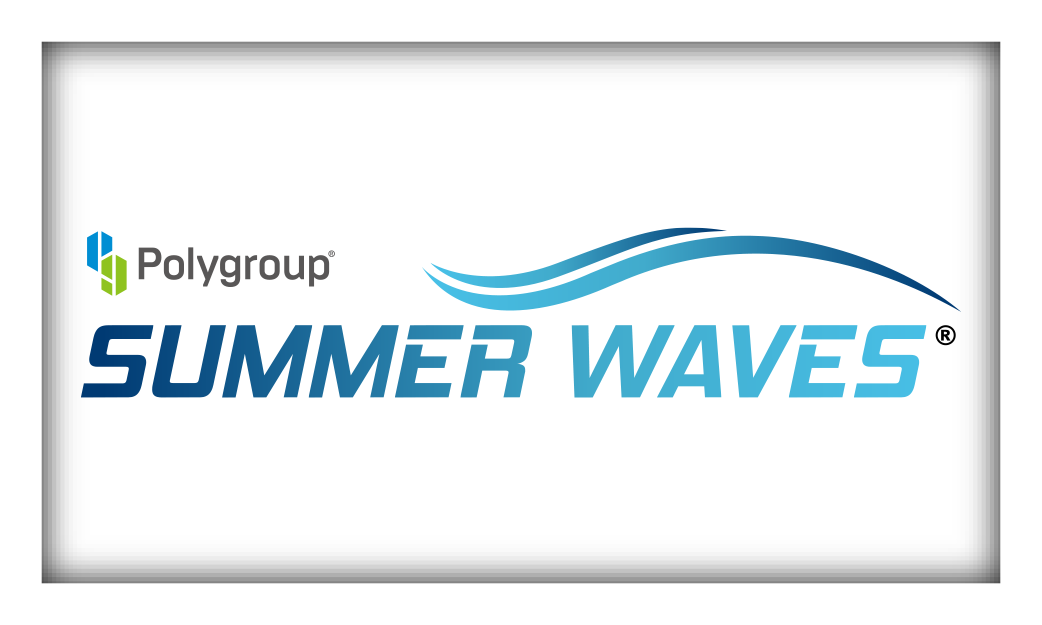 Polygroup Summer Waves