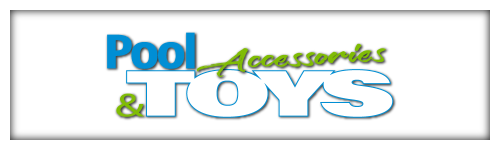 Polygroup Pools Accessories & Toys