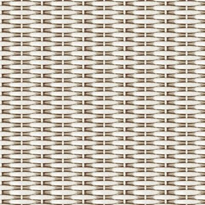 16 X 48 Quot Summer Waves Elite Metal Frame Round Pool Liner