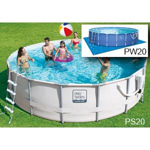 Intex Pool Zubehr Top Bestway Power Steel Oval Frame Pool Set Dunkelgrau Mit Filterpumpe Zubehr